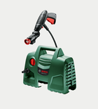 Bosch High pressure washer 100 bar 1200 W