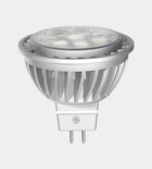 GE LED MR16 Spot light 6.5W - Daylight