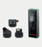 Bosch Digital Laser Measure