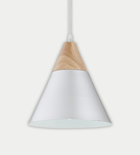 House of light Pendant lamp