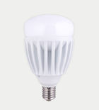 FSL LED 55w High power bulb E40