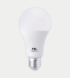 FSL LED 13w Standard bulb A70  - warm white