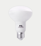 FSL LED 13w Reflector bulb R80 - Daylight
