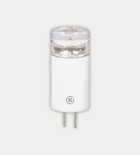 GE LED G4 Energy Smart Capsule 1.6 W - Warm white
