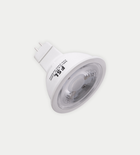 FSL LED 5.5w bulb MR16  - warm white