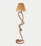 AIBANCO Floor lamp