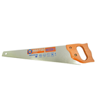 MASTER TOOLS Fighter Hand Saw